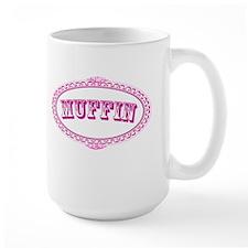 Muffin Mug