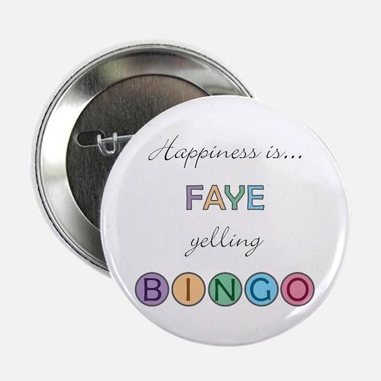 Faye BINGO Button