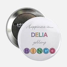 Delia BINGO Button