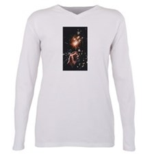 Mercury Comet T-Shirt