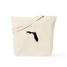 Florida Native Tote Bag