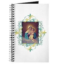 MTA - Our Lady of Schoenstatt Journal