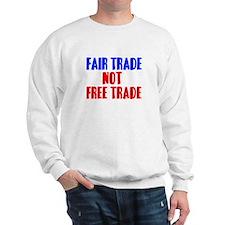 Cute Fair trade Jumper
