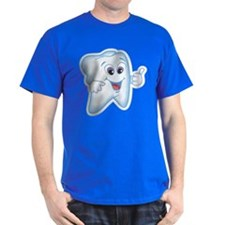 Great Job Dentists Dental T-Shirt