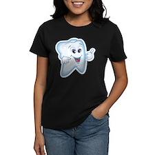 Great Job Dentists Dental Tee