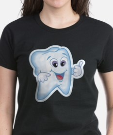 Great Job Dentists Dental Tee