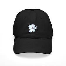 Great Job Dentists Dental Baseball Hat