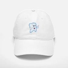 Great Job Dentists Dental Baseball Baseball Cap