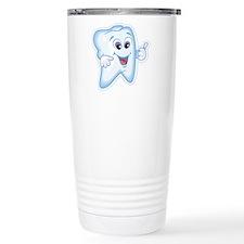 Great Job Dentists Dental Travel Mug