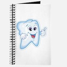 Great Job Dentists Dental Journal