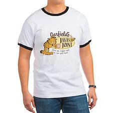 Java Joint Garfield T
