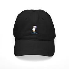 Funny Dentist Numb People Baseball Hat