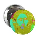 Pastel Jesus Button
