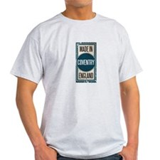 MADE IN COVENTRY T-Shirt
