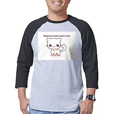 Unique Tampa T-Shirt