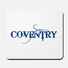 COVENTRY Mousepad