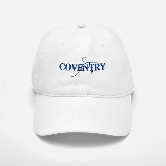 COVENTRY Baseball Baseball Cap