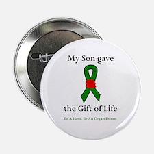 Son Donor Button