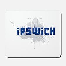 IPSWICH Mousepad