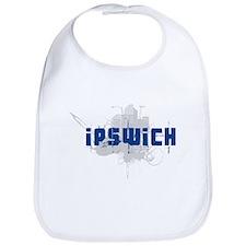 IPSWICH Bib