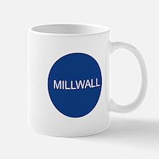 MILLWALL Mug