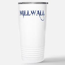 MILLWALL Travel Mug