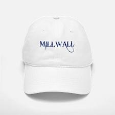 MILLWALL Baseball Baseball Cap