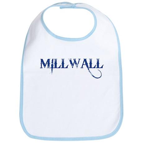 MILLWALL Bib