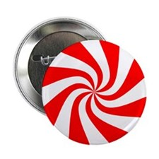 "Winter Designs 2.25"" Button (10 pack)"