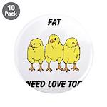 Fat Chicks 3.5