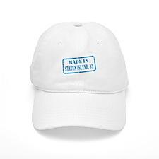 MADE IN STATEN ISLAND Baseball Cap