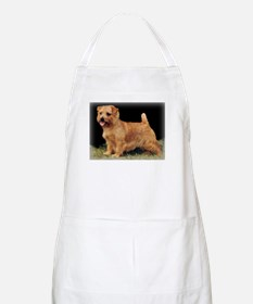 Champion Norfolk BBQ Apron