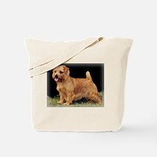 Champion Norfolk Tote Bag