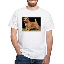 Champion Norfolk Shirt