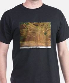 If Trees Could Talk... T-Shirt