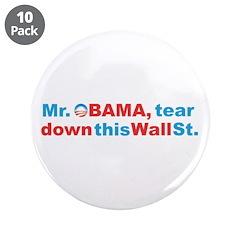obama wall st 3.5
