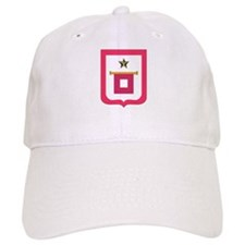 DUI - Signal Center/School Baseball Cap