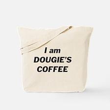 Funny Dale Tote Bag