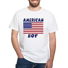 American Boy Shirt
