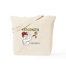 Sock Monkey for President Shoulder Bag