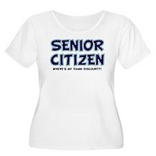 Senior Citizen, where is my d T-Shirt