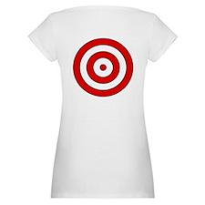 Cute Target Shirt
