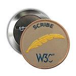 W3C Scribe