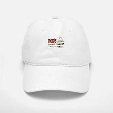 Bob's Country Bunker Baseball Baseball Cap