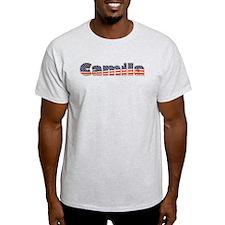 American Camila T-Shirt