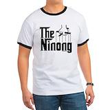 Ninong Ringer T