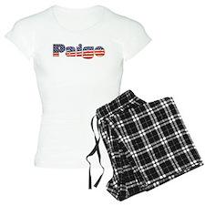 American Paige Pajamas