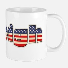 American Ryleigh Small Small Mug