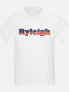 American Ryleigh T-Shirt