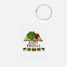 Best Seller Keychains